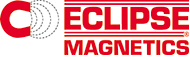 eclipse_magnetics_logo_row