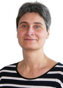 Anni Weinbrandt